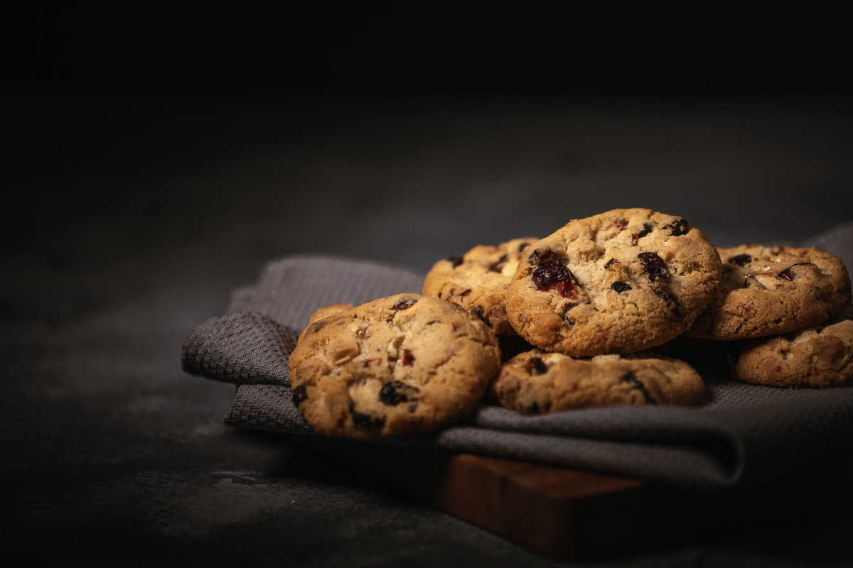 third party cookies brandgang